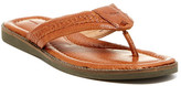 Tommy Bahama Anchors Away Flip Flop