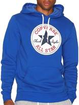 Converse Core Large Graphic Hoodie - 2XL