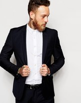 ONLY & SONS Suit Jacket in Slim Fit