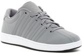 K-Swiss Court Pro II Reflective CMF Sneaker