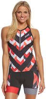 Zoot Sports Women's Ultra Tri Racerback Top 8155786