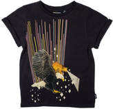 Rock Your Kid Mystic Eagle Ss Tee