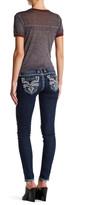 Rock Revival Celine Denim Skinny Jean