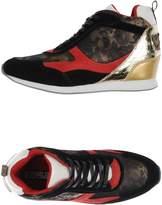Colors of California High-tops & sneakers - Item 44918337