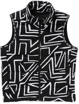 Bonds Kids Vest