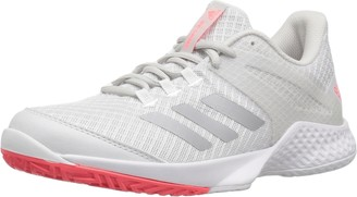 adidas Women's adizero Club 2 Tennis Shoes