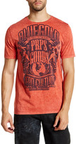 PRPS Seco Tee