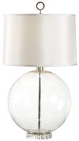 Chelsea House Bubble Sphere Table Lamp