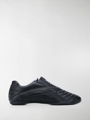 Balenciaga Zen sneakers