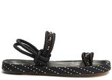 Isabel Marant Eydma rope-strap sandals