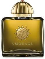 Amouage Jubilation Woman 25 Eau de Parfum