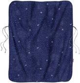 Babyletto Galaxy Stroller Blanket