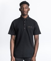 Farah Lester Polo Shirt