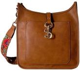 Steve Madden Bdanya Messenger Messenger Bags