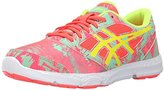 Asics 33-DFA 2 GS Running Shoe (Little Kid/Big Kid)