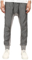 PRIVATE STOCK The Mendip Pant
