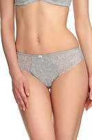 Fantasie Women's Estelle Lace Briefs