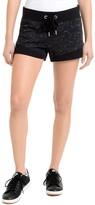 2xist Boxing Shorts