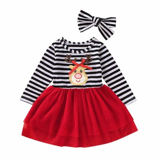So Buts Baby Girl Dresses 1-5 Years