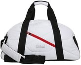 Polo Sport Ralph Lauren Sports Bag White