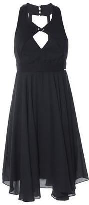 GUESS Knee-length dress