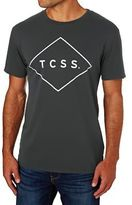 The Critical Slide Society T-shirts Standard Tee