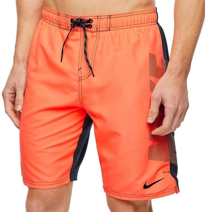 08188e723d Nike Men's Swimsuits - ShopStyle