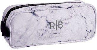 Pottery Barn Teen Gear-Up Quarry Recycled Pencil Case