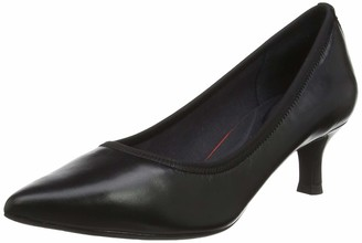 Rockport Womens | Shop the world's