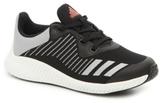 adidas Fortarun Boys Toddler & Youth Sneaker