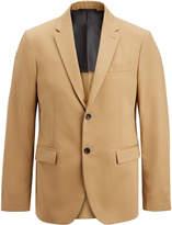 Twill Chino Hanford Jacket