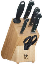 Zwilling J.A. Henckels J A J.A. Classic 7-pc. Knife Set