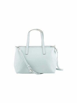 Tom Tailor Acc Marla Womens Tote