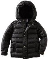 Appaman Boys 2-7 Child Expedition Winter Coat