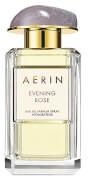 AERIN Evening Rose Eau de Parfum (Various Sizes) - 100ml