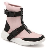 KENDALL + KYLIE Nemo Bootie