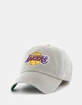 '47 LA Lakers FRANCHISE