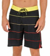Rip Curl Men's Mirage Aggrogame Boardshort 7533309