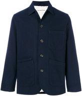 Universal Works casual blazer