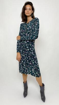 Isabel Marant Kelky Dress