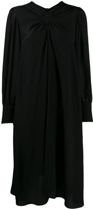 Etoile Isabel Marant Yana dress