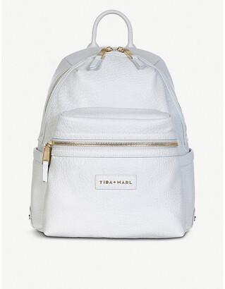 Tiba + Marl Miller backpack