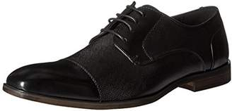 Kenneth Cole Unlisted Men's Dinner Party Oxford