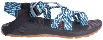 L.L. Bean L.L.Bean Women's Chaco Z/Cloud X2 Sandals