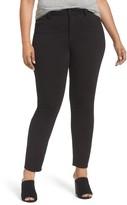NYDJ Plus Size Women's Ami Stretch Skinny Jeans