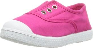 Cienta Unisex-Kid's 70997.88 Sneaker