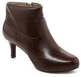 Rockport Seven to 7 Booties