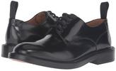 Marc Jacobs Classic Cordovan Derby Men's Shoes