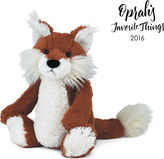 Jellycat Bashful Woodland Fox
