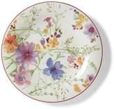 Villeroy & Boch Mariefleur Salad Plate